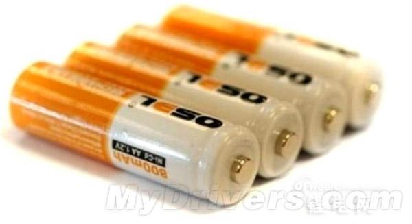 锂硫电池 将成电池发展新方向?