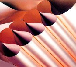经济转型:四万吨锂电池铜箔项目合作协议签订完成