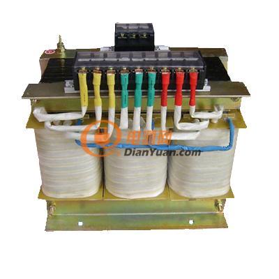 大咖经验谈:三相变压器绝缘应考虑的几个因素
