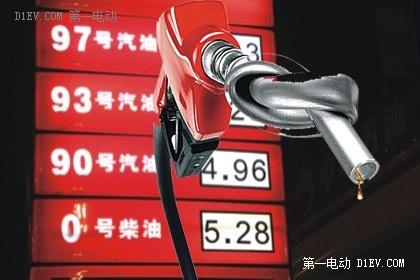 油价暴跌:各国重审新能源补贴政策