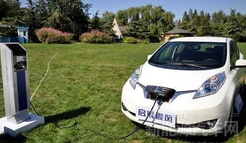 纯电动汽车购买需谨慎