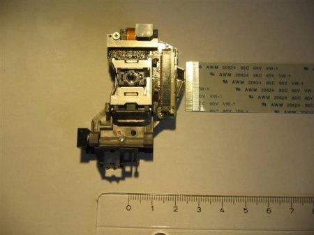 DIY:手把手教你制作一台开源PCB打印机