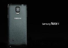 王自如出品:大屏之王Galaxy Note 4视频评测