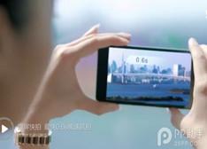 【华为荣耀6Plus】金色版图赏:土豪金色+3GB运存+双摄像头 完爆魅蓝note