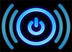 Energous:同时给12个设备无线充电