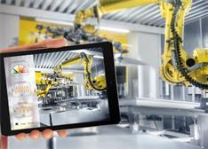 预言2035年:第四次工业革命中的产业与人