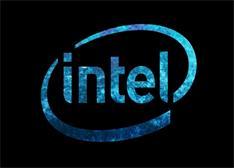 蓝色巨人的野心:Intel的CES之旅