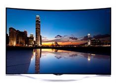 量子点为何会成为CES上最热门的电视技术?