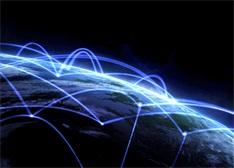 高速/无线传输!2014年闪存产品回顾