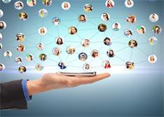 安卓智能机:iPhone的手下败将 社交网络的附庸