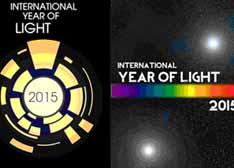 2015国际光年:光学领域那些传奇事迹