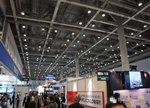 """透过""""Lighting Japan 2015""""看今年日本LED灯具市场流行啥?"""