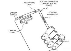 下一代iPhone配光学变焦?太难实现了