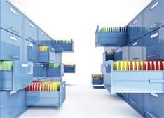 Gartner:蓬勃的DRAM市场为内存制造商带来增长