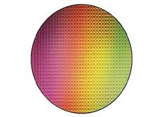 集成电路大时代:以中芯国际领头的大陆晶圆制造企业大盘点