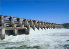 四川水电外送瓶颈待破 电网电源应同步规划建设