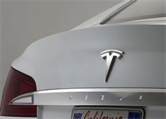 Tesla将国产 马斯克底特律车展演讲的23个要点