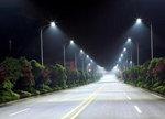 """透过北京试点""""路灯+充电桩""""模式观LED照明企业发展机遇"""