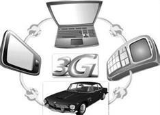 计算成为新需求 探究智能硬件与汽车的缘分