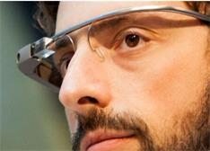 谷歌眼镜死了也没啥 索尼将推出更好的继承者