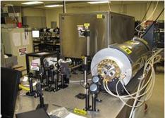 红外光和太赫兹 在有毒气体检测方面取得傲人成绩