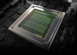 神奇的显存带宽!GeForce GTX 960首发评测