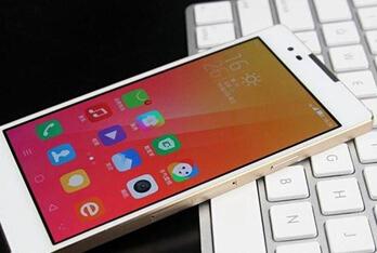 酷派大神X7真机上手评测:魅族MX4、小米Note不是对手?