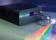 分析:光纤激光器与各类激光器有哪些区别?