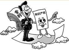 """中国LED产业如何让""""含金量""""十足的专利向上游移动"""