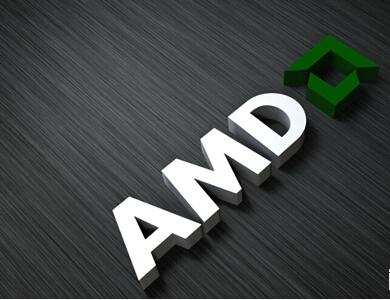 中国有意美帝无情 神州龙芯、AMD还能好好联姻吗?