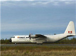加拿大:安装实时跟踪设备!称让飞机不再失联?