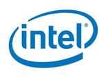 英特尔或将过半芯片售予云服务商 AMD不服输