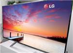 聚焦CES2015:新8K电视或亮相 LG厚度仅为7.5mm