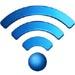 中国电信<font color='red'>4G</font>再发力:重新定位WLAN  打造第四张<font color='red'>网</font>
