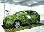 解析新能源汽车:国内外动力电池发展趋势及供求现状和问题