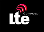 韩SKTelecom:全球首个开启LTE-A商用!