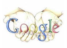 奏响苹果镇魂曲的谷歌:2015年4大业务布局预测