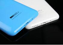 魅蓝Note对比中兴V5 max详细评测:千元新标杆 红米Note江山不保?