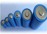 下一代手机电池技术:锂电池技术有望最早突破 续航更持久