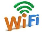 """电信""""爱WiFi"""":全方位出击 打造第四张网络"""