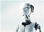 打造智慧城市:5G网路实现智慧机器人应用之梦