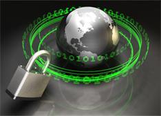 """索尼""""黑客门""""反思:未来系统安全之路怎么走?"""