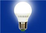 教你如何均匀调整亮度:典型的LED可调光电路模块设计