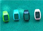 国美发布儿童智能手表:北斗军用导航定位?孩子丢不了!
