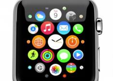 Apple Watch 中国第二批上市 细数其功能和缺点
