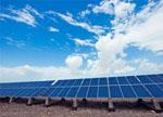 """12月太阳能光伏热点聚焦:双反成""""瘾"""" 给能源局点赞"""