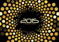 详解:罗芬激光2014第四季财报及未来发展计划
