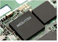 联发科发布可穿戴解决方案MT2601 高阶无线芯片MT7615
