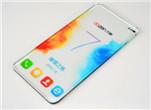 大神X7震撼发布:高通骁龙跑出45000分!秒杀iPhone6 Plus!