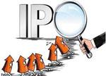 """2015年仍在IPO""""煎熬""""的LED企业"""